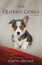 the-queens-corgi-by-david-michie