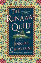 the-runaway-quilt-by-jennifer-chiaverini