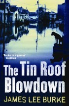 The-Tin-Roof-Blow-Down-by-James-Lee-Burke-