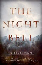 The night bell_Inger Ash Wolfe