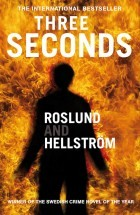 Three-Seconds-Roslund-And-Hellstrom