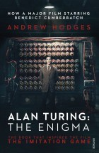 Turing, Alan_the enigma