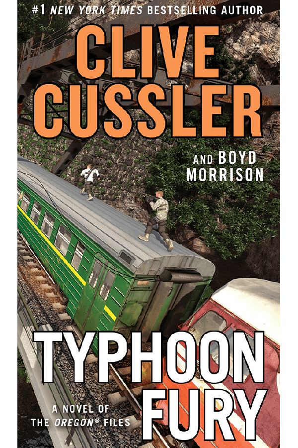 Typhoon-Fury-by-Clive-Cussler-&-Boyd-Morrison
