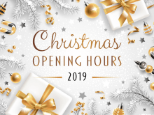 Christmas-OPENING-HOURS-2019