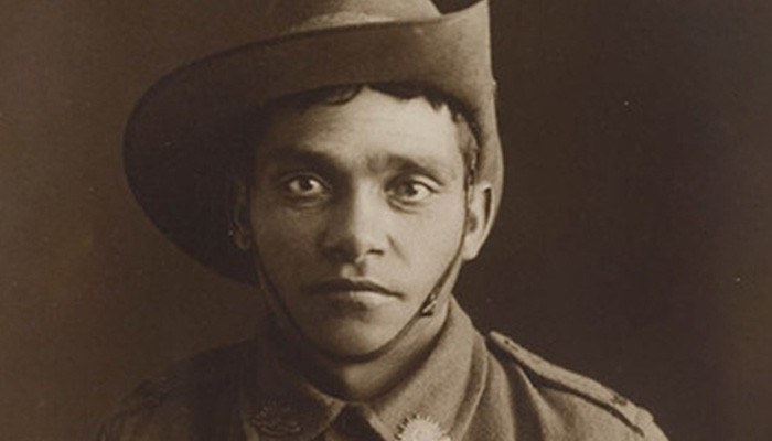 black digger - Image: NSW Serviceman portraits, 1918-19, Mark Richard Wortley, creator unknown, image courtesy SLNSW, Digital order number: a872652