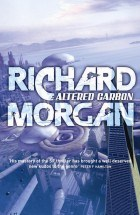 altered-carbon-richard-morgan