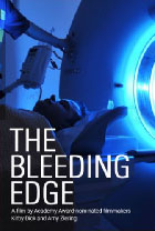 bleeding edge cover. JPG