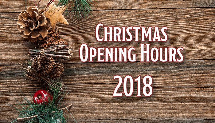 christmas-opening-hours-2018.png