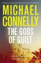 connelly the gods of guilt