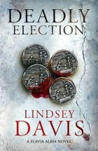deadly-election
