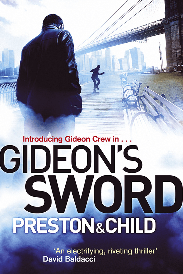 gideons-sword-by-preston-and-child