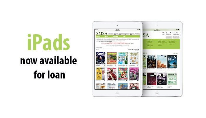 ipad-mini-now-available-for-loan