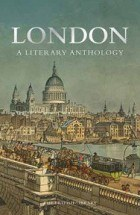 london literary anthology