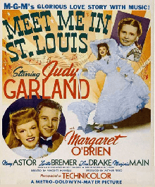 meet-me-in-st-louis-movie-poster