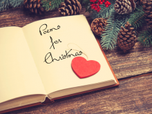 poems-for-christmas
