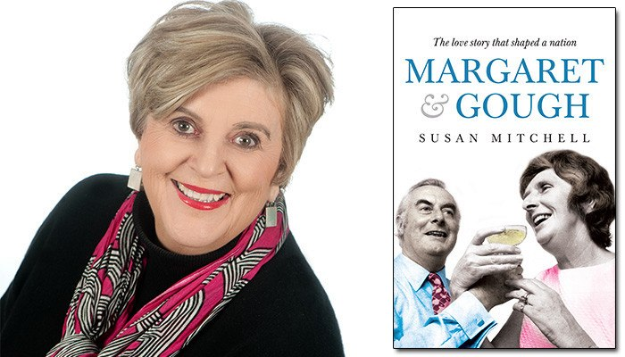 susan-mitchell-margaret-and-gough