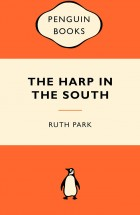 The Harp in the South Ruth Park