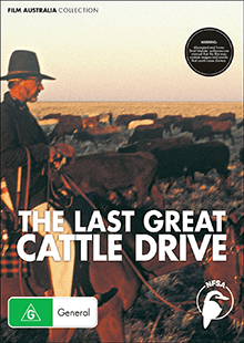 the last great cattle drive cover.JPG
