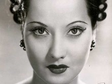the-trouble-with-merle-oberon 2